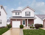 21 West Homefield Point, O'Fallon image