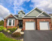 2632 Pioneer, Hanover Township image