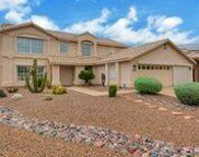 10971 Honeybee, Oro Valley image