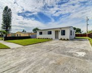 1071 W 27th Street, Riviera Beach image