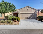 2412 Willow Wren Drive, North Las Vegas image