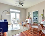 309 HOLLAND LANE Unit #218, Alexandria image