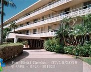 139 Sunrise Ave Unit 107, Palm Beach image