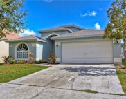 4422 Beaumaris Drive, Land O' Lakes image