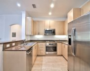 1225 Island Ave. Unit #203, Downtown image