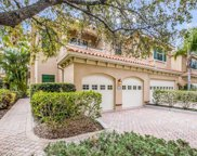 3613 Square West Lane Unit 17, Sarasota image