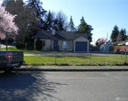12805 8th Ave SW, Burien image