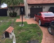 12721 Sw 62nd Ter, Miami image
