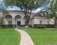 1110 Autumn Ridge, San Antonio image