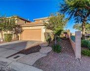 340 Winery Ridge Street, Las Vegas image