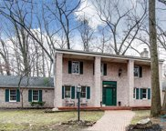 7515 Berridge, Whitehouse image
