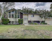 3360 E Winesap Rd, Cottonwood Heights image