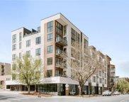 1735 Central Street Unit 212, Denver image