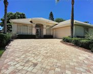 2131 Saint Ives Court, Clermont image