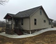 28648 Hwy F, Wright City image
