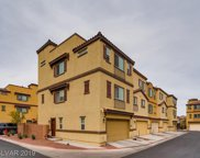 1525 SPICED WINE Avenue Unit #22101, Las Vegas image