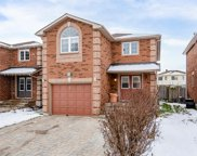 13 Coughlin  Road, Barrie image