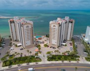 440 S Gulfview Boulevard Unit 1001, Clearwater Beach image