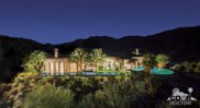 613 Indian Cove Cove, Palm Desert image