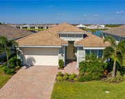 14642 Tropical DR, Naples image