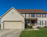 464 Pruden Drive, Pickerington image