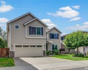 33707 42nd Ct S, Federal Way image