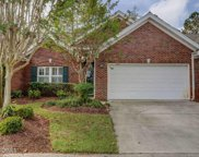 4322 Ashley Park Drive, Wilmington image