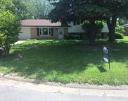 2143 Snead  Circle, Indianapolis image