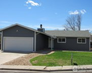 2115 S Duffield Ave, Loveland image