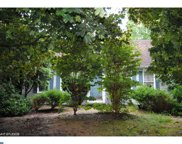 645 Spring Valley Road, Doylestown image