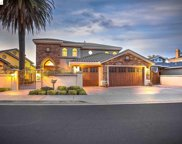 5603 Drakes Dr, Discovery Bay image