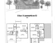 103 Anne Hutto Road Unit Lot 46, Anderson image