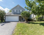 6587 Winbarr Way, Canal Winchester image