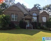 7946 Forest Loop, Pinson image