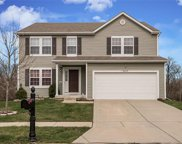 2695 Valley Brook, Florissant image