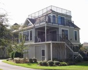 1617 Harbor Drive, North Myrtle Beach image