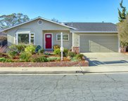718 Orchid Avenue, Capitola image