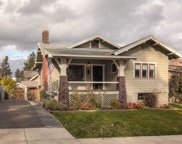 314 W 19th, Spokane image