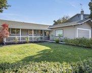 744 Henderson Ave, Sunnyvale image
