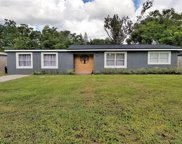 774 Hillview Drive, Altamonte Springs image