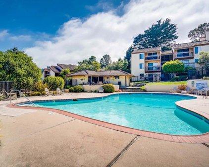 1209 Golden Oaks Lane, Monterey