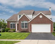 4687 Herb Garden Drive, New Albany image
