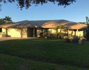 15 Glengary Road, Palm Beach Gardens image