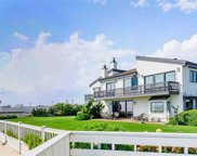 1685 Ocean Blvd, Atlantic Beach image