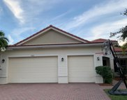 8948 New Hope Ct, Royal Palm Beach image