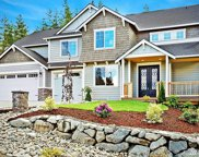 7709 74th St Ct NW, Gig Harbor image