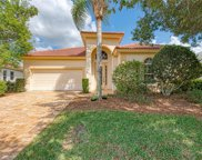 13404 Golf Pointe Drive, Port Charlotte image