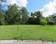 LOT 4 EVERCHARM ESTATES CT, Jacksonville image