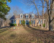 7210 Apple View Rd, Goodlettsville image