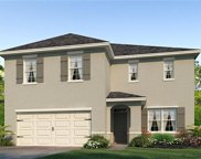 3932 River Bank Way, Port Charlotte image